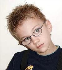 kids_hairstyles__little_boys_haircuts