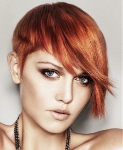 short_redhead