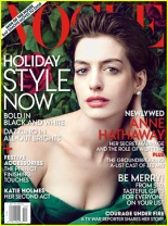 anne-hathaway-covers-vogue-december-2012[1]