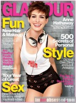anne-hathaway-glamour-cover-january-2013[1]