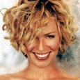 best-trendy-short-curly-hairstyles-2010-summer-haircuts