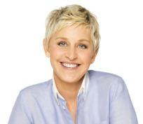 Ellen DeGeneres Ep Main