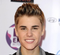 haircuts-justinbieber