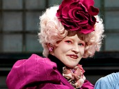 hunger-games-effie