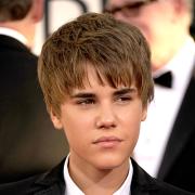 Justin-Bieber-shag