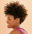 natural-afro-hair-2