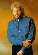 toby-keith-album-1993-photo-GC