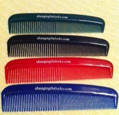 combs 4