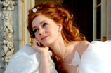 Disney Amy Adams Enchanted