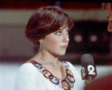 Dorothy Hamill2