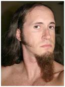 face hair2