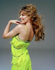 Kylie Minogue2