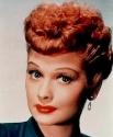 Lucille Ball 1