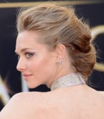 up Amanda Seyfried