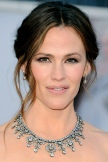 up Jennifer Garner