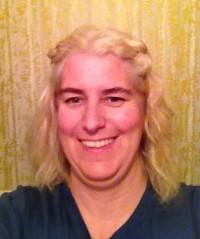 april braids