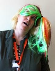 hair headbands 5