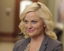 leslie-knope-photograph_440x355