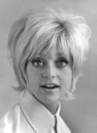 Shag Goldie Hawn