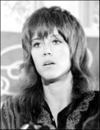 Shag Jane Fonda 1