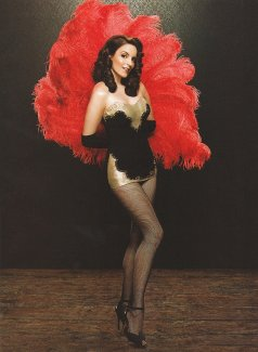 Tina Fey sexy 5