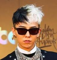 8 Hairstyles By GDragon That Are So Good And So Bad