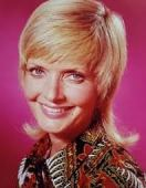 Mullet Florence Henderson