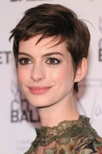 D1 Anne Hathaway