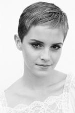 D3 Emma Watson