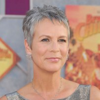 D4 Jamie Lee Curtis