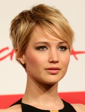 D5 Jennifer Lawrence