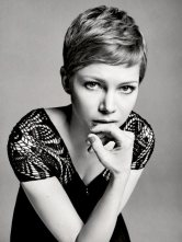 D7 Michelle Williams